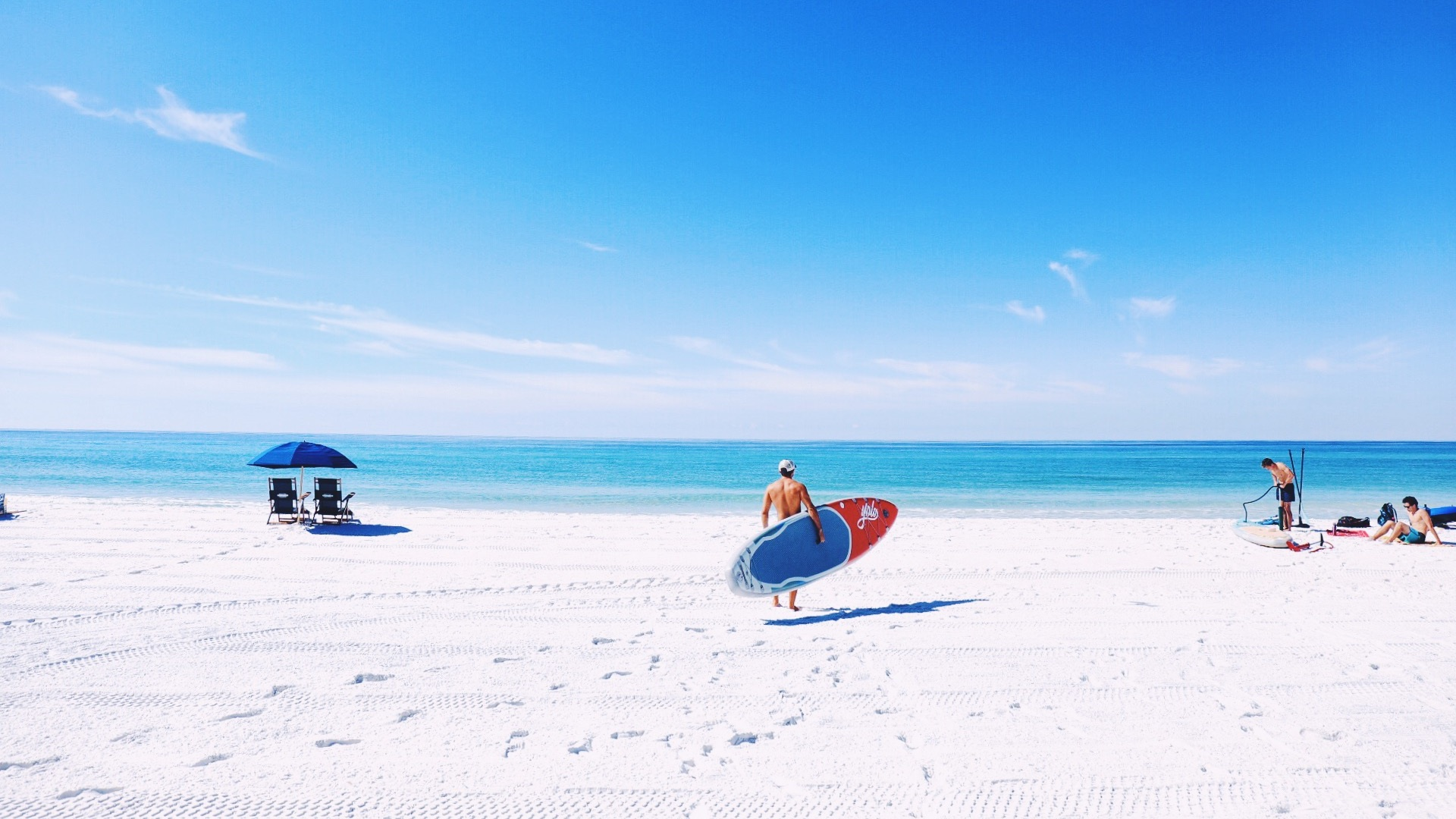 destin-beach1.jpg