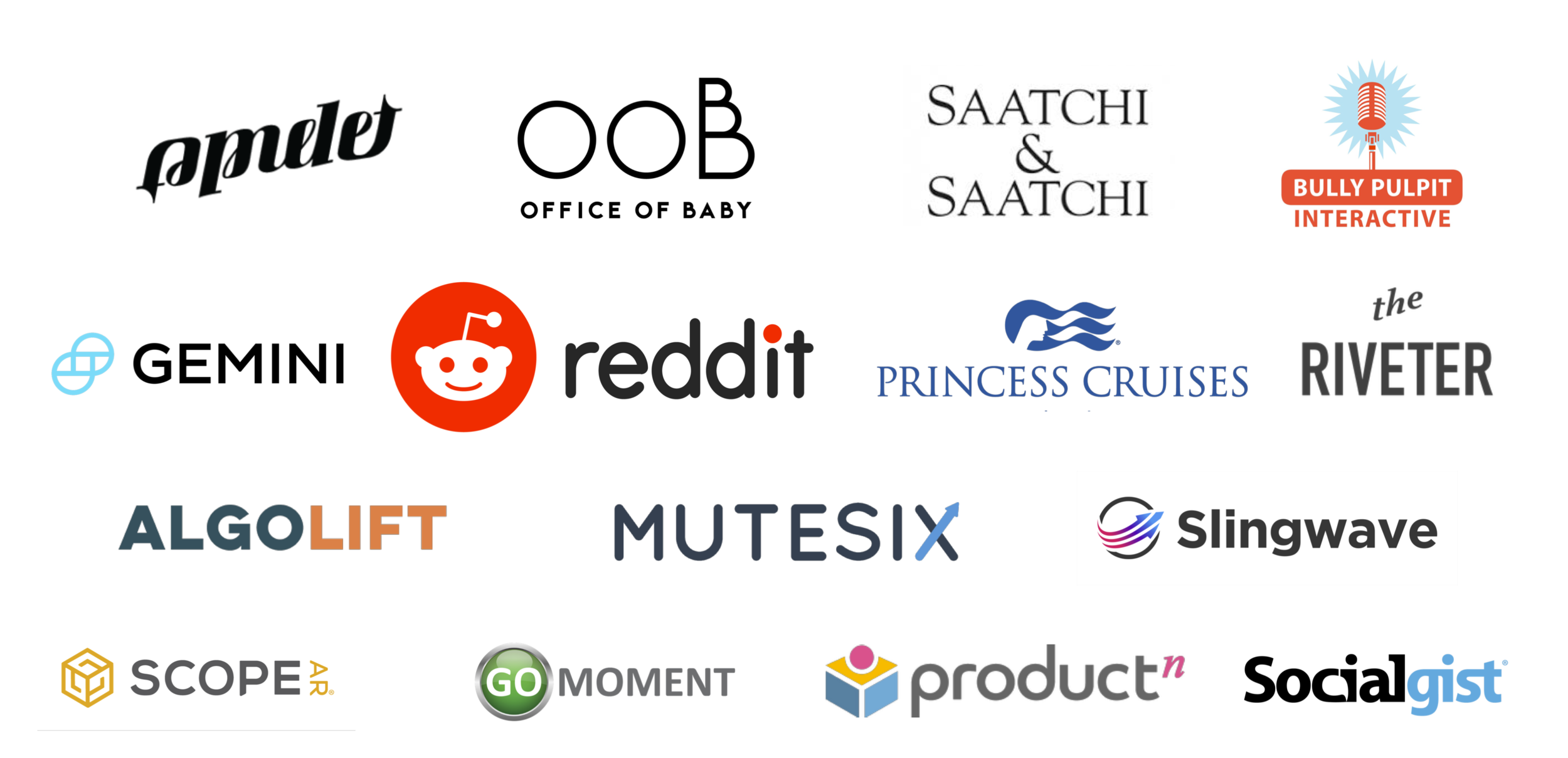 Clients for site.png