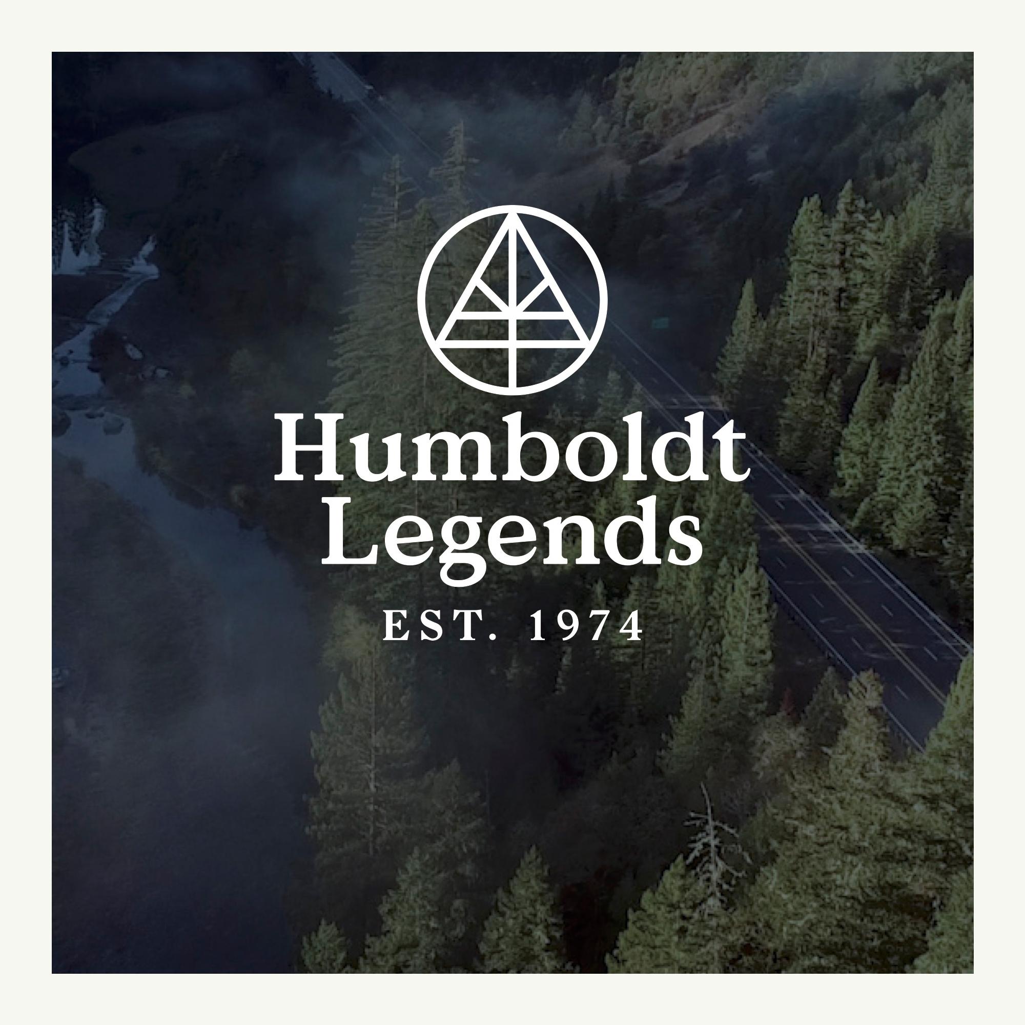 Humboldt 1.jpg