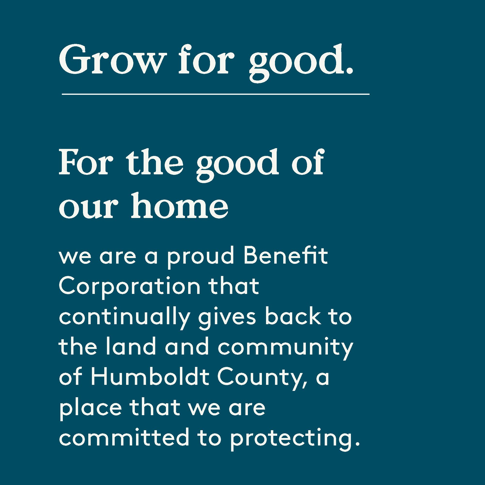 Humboldt 6.jpg