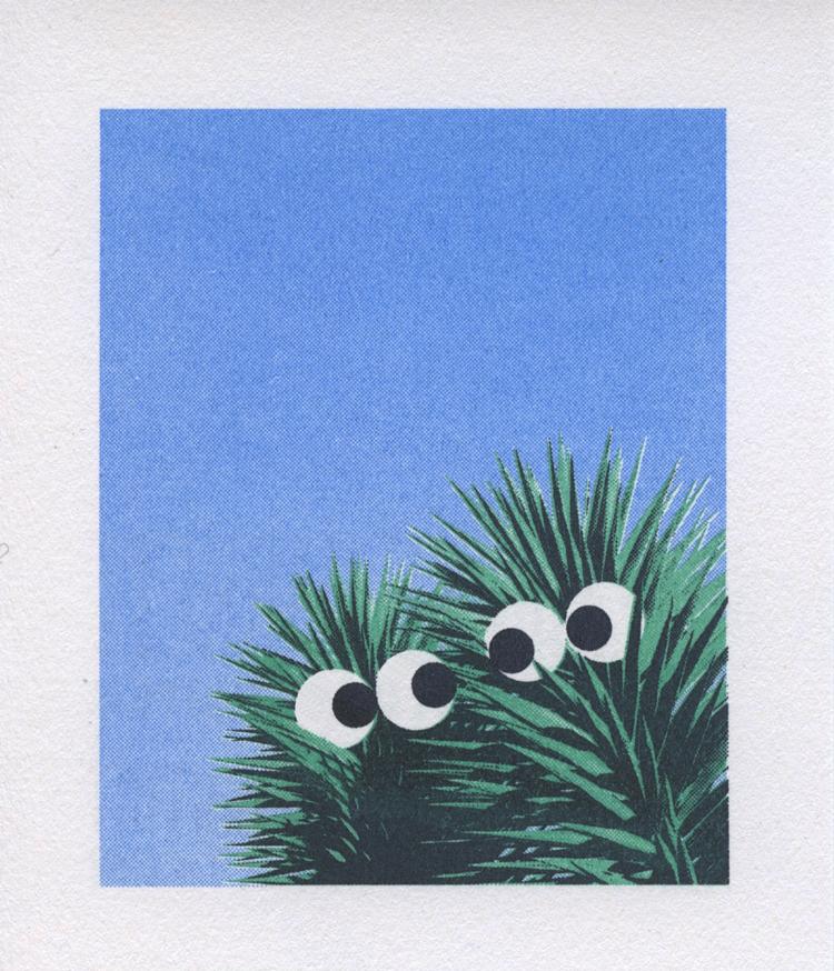 frond-card_verysmall.jpg