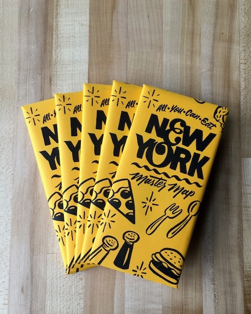 NEW-YORK_500.jpg