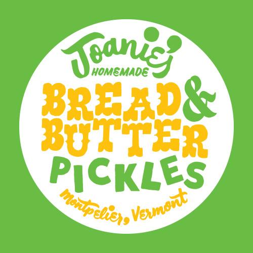 Pickles_web_500.jpg