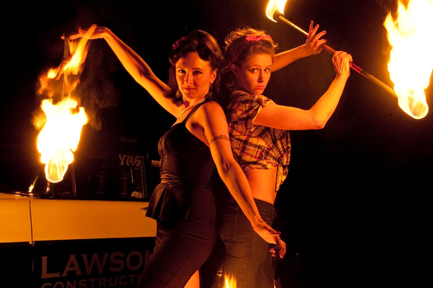 Brokvist_Mana-Fire_Rockabilly-10.jpg