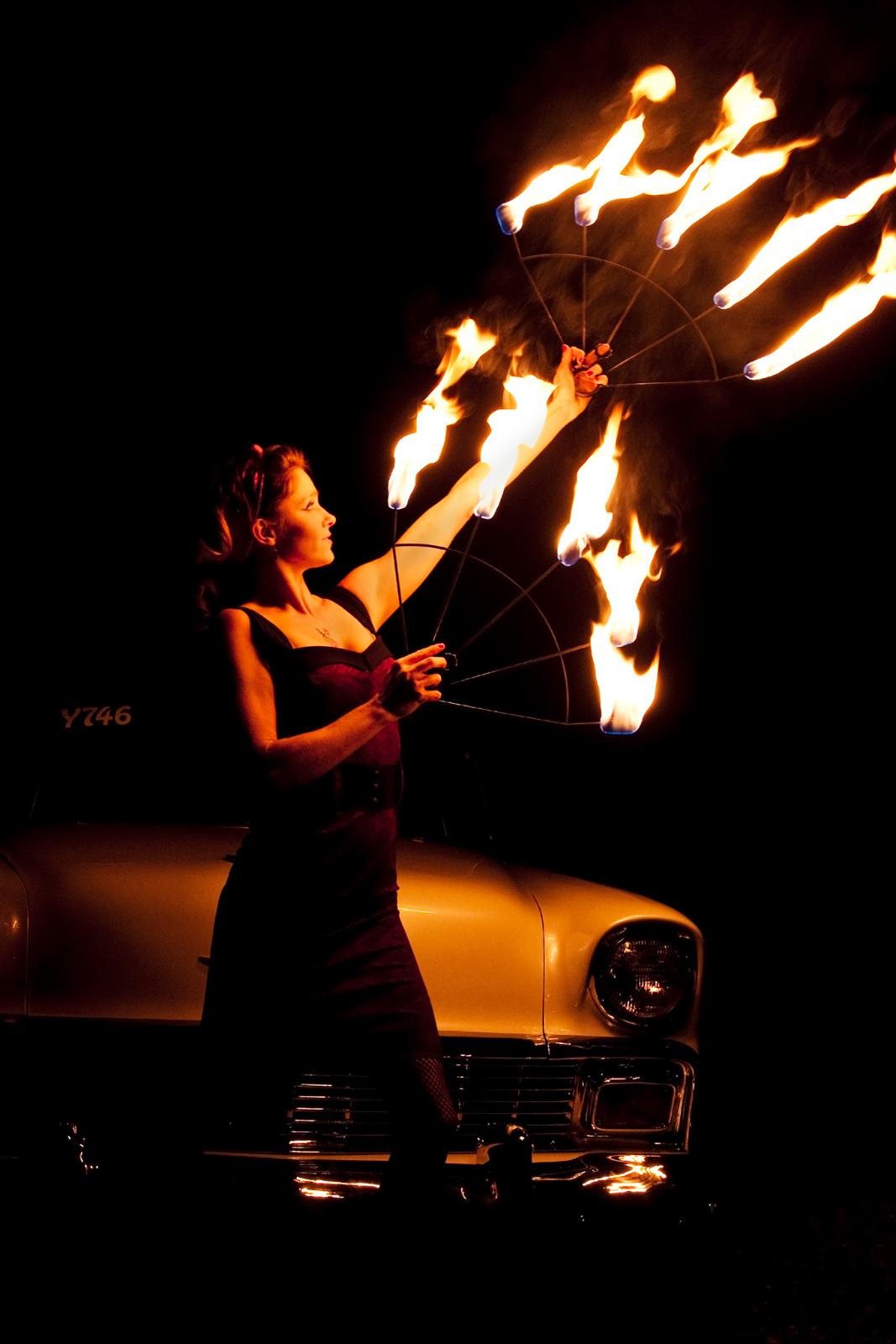 Brokvist_Mana-Fire_Rockabilly-22.jpg