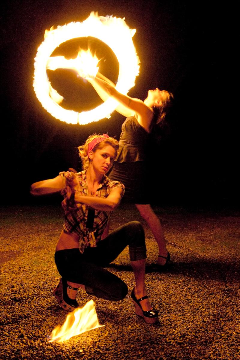 Brokvist_Mana-Fire_Rockabilly-15.jpg