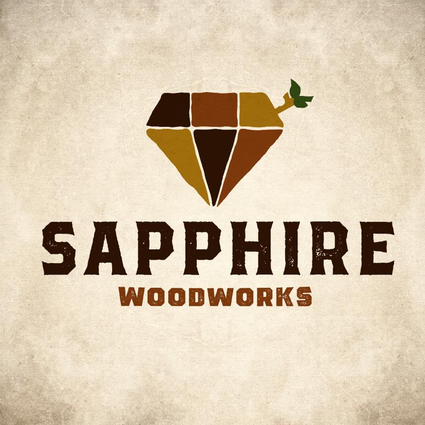woodworks3facebook2.jpg