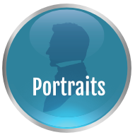 service_portraits.png