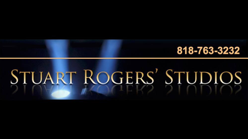 Stuart Rogers' Studios -