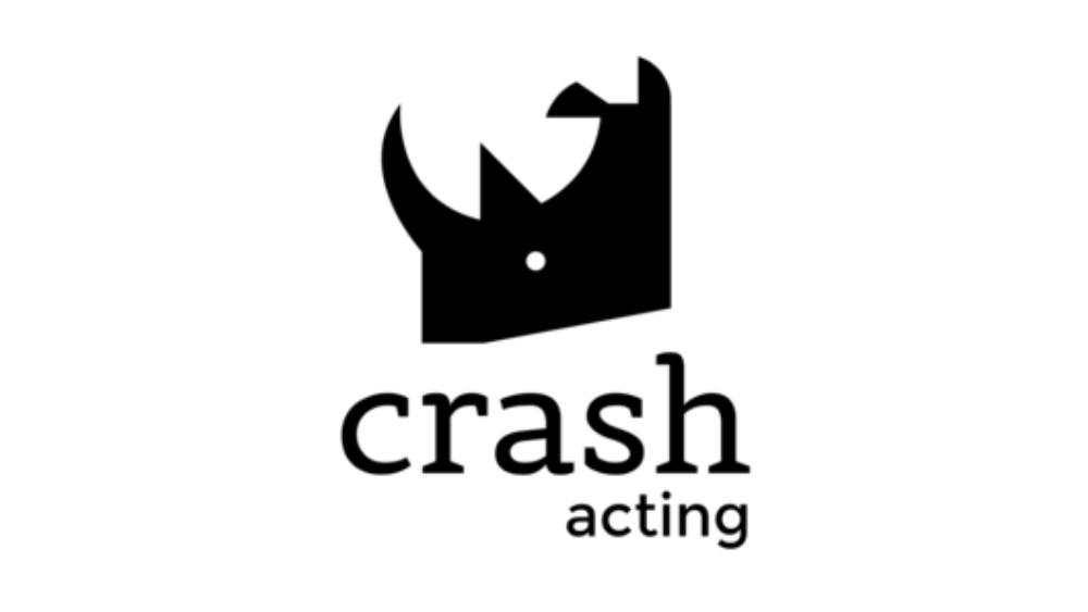 Crash Acting -