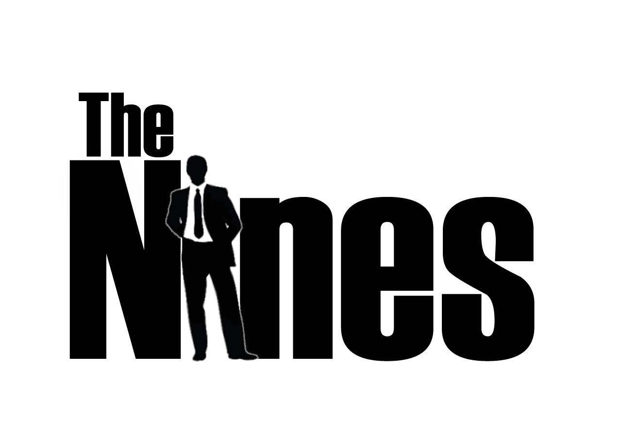 The Nines - Under Construction