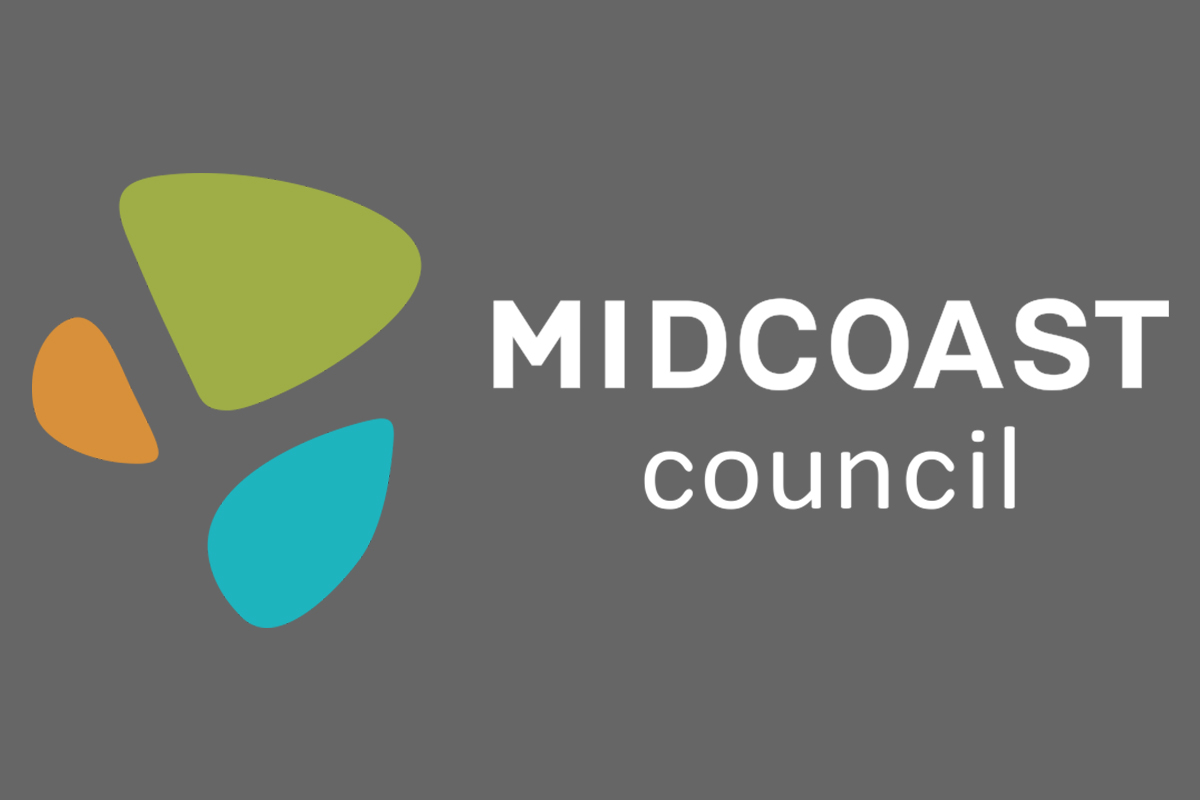 Working with MidCoast Council - Meet Council's Economic Development team and learn about their Regional Economic Development strategyInvigorate your local community with Vibrant SpacesPlanning and DevelopmentGrants and FundingConnect on Facebook