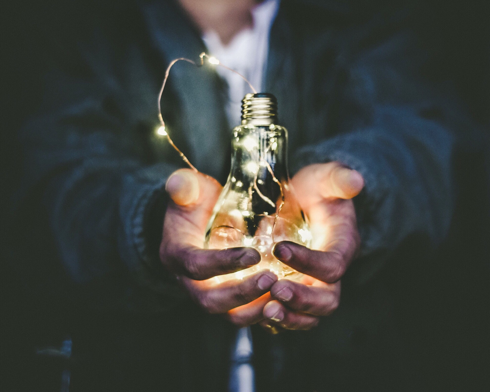 Innovators & inventors -