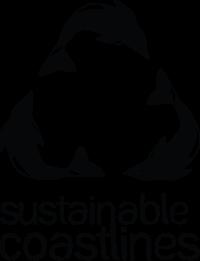 sc-logo-vert.png