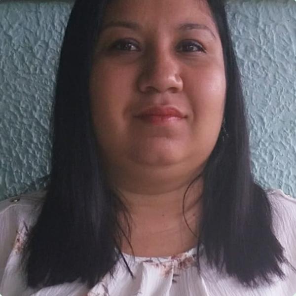 Johana Small.png