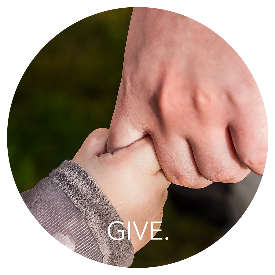 Give 2.png