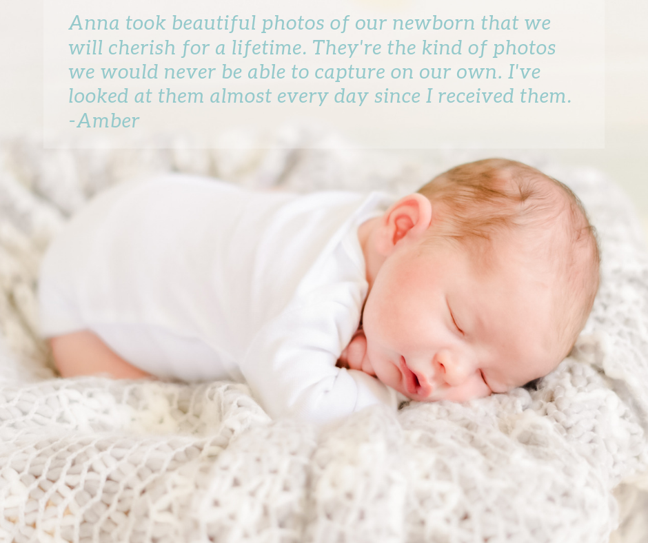 Our family photos by Anna are a beautiful treasure to me. Not only is she a talented artist, but she kept the mood during the shoot fun and carefree..png