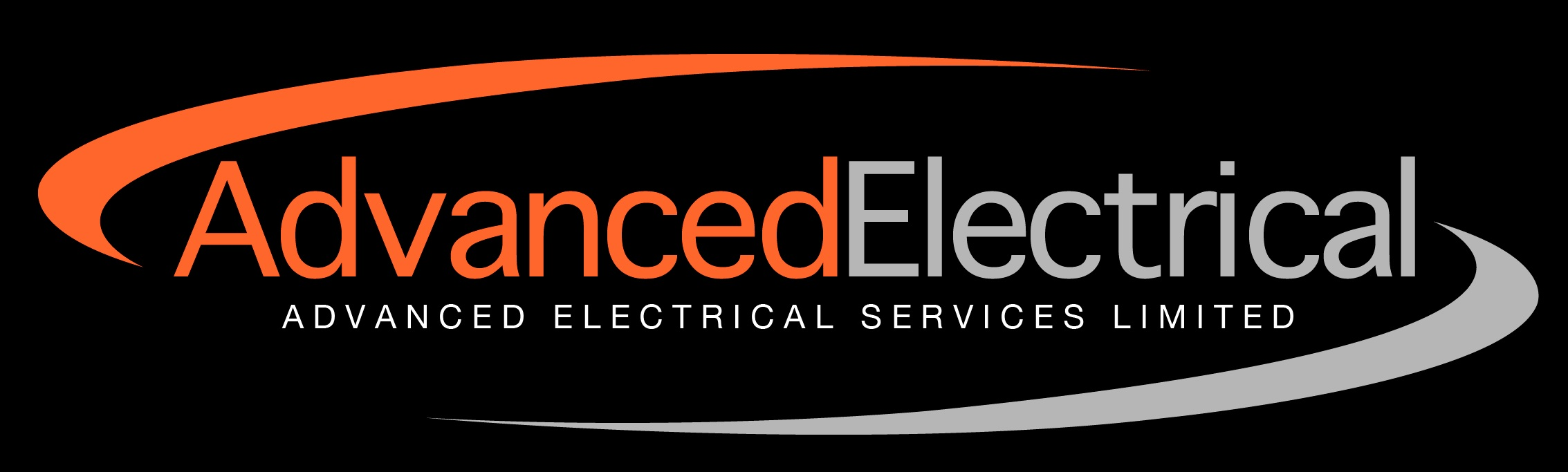 Advanced Electrical Services.png