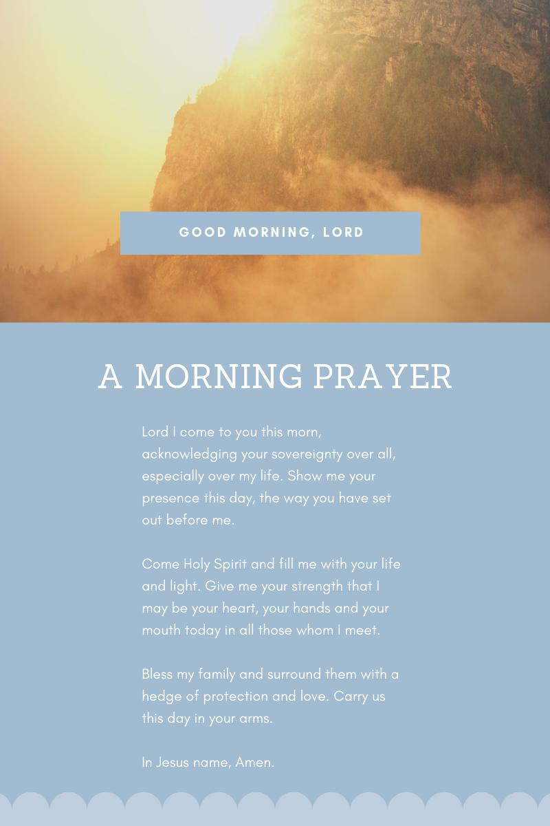 A Morning Prayer.png