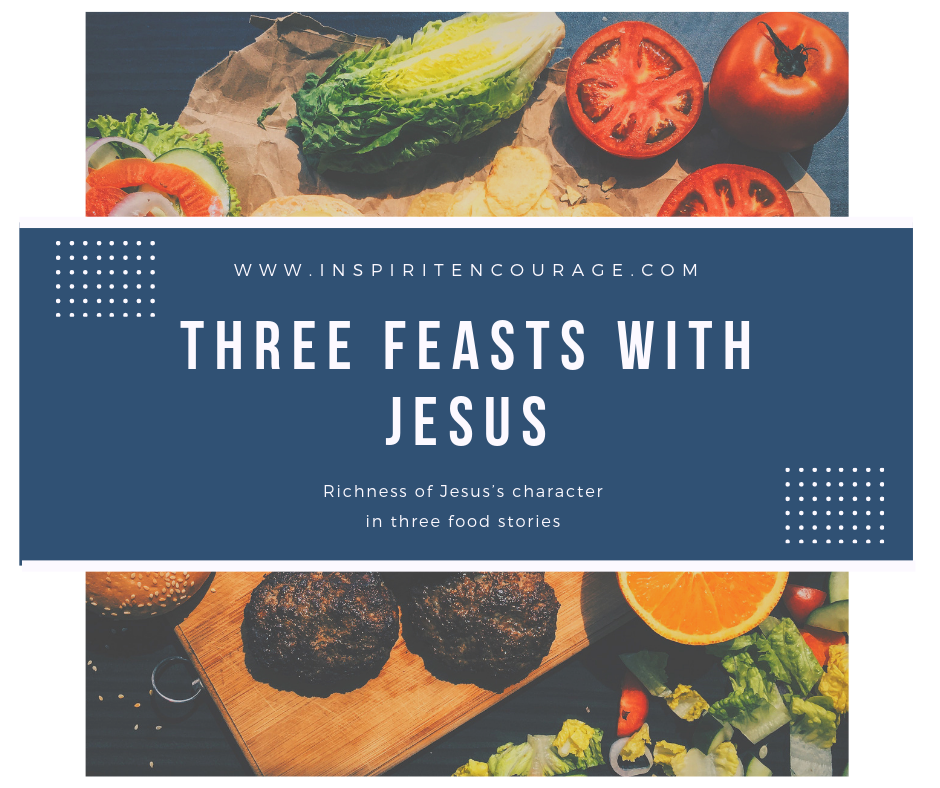 Three feasts with Jesus fb.png