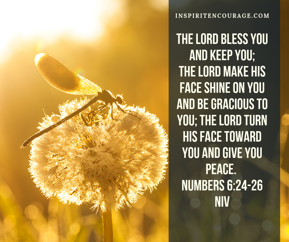 Blessing Numbers 6_24-26 NIV.png