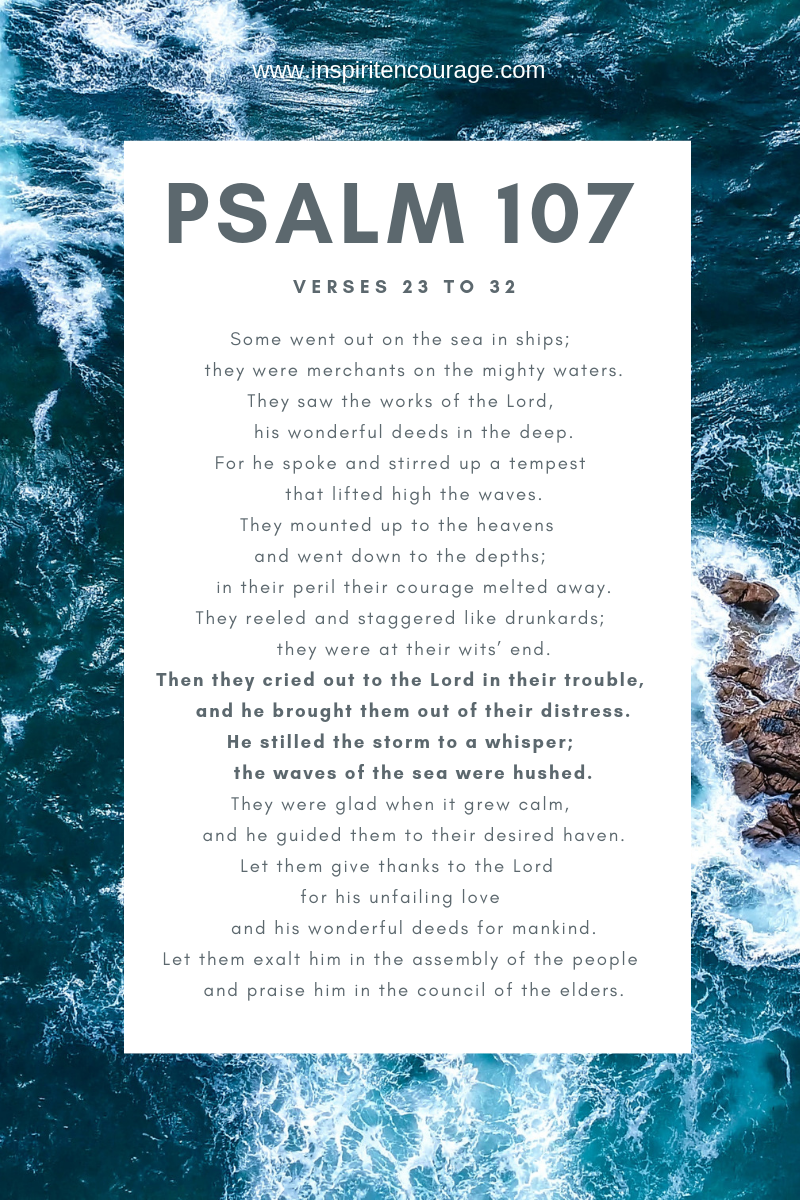 Psalm 107.png