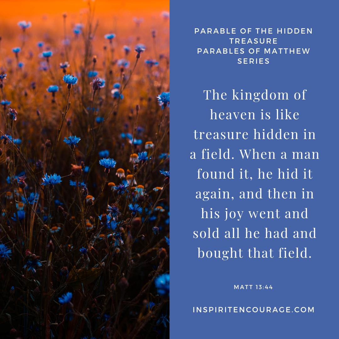 parable of hidden treasure matt 13-44.png