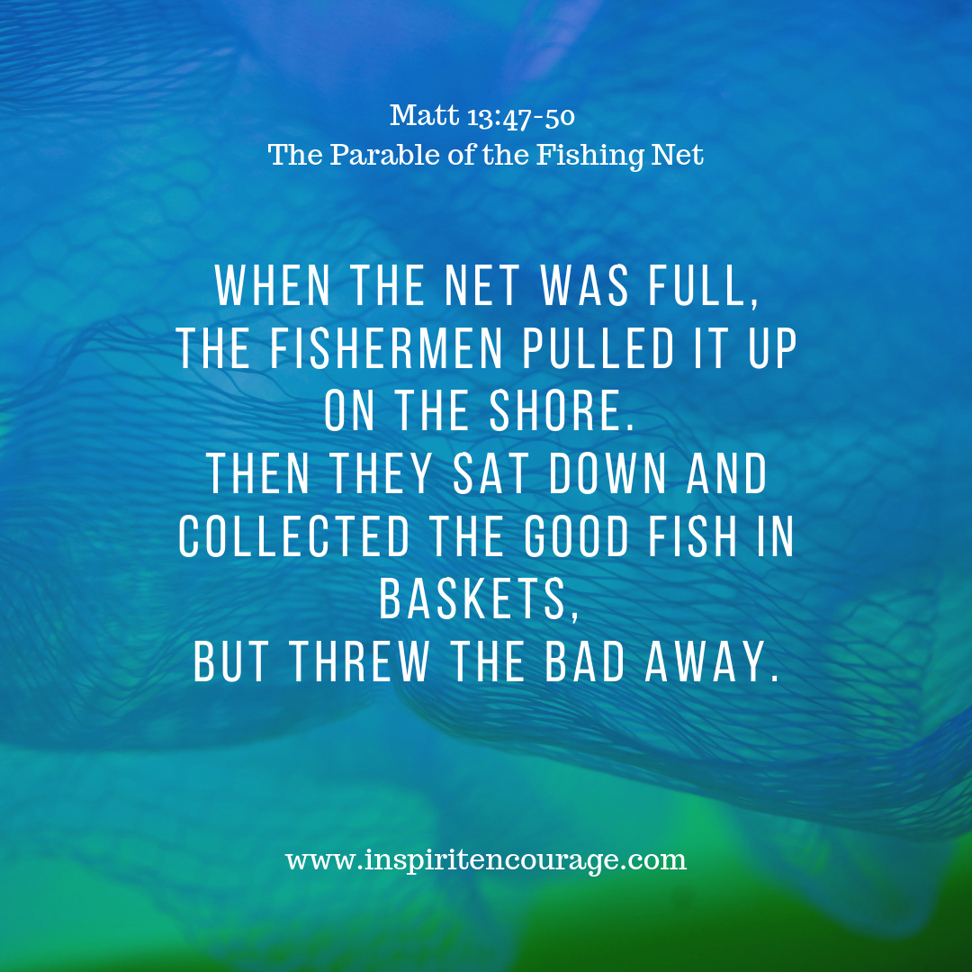 parable of fishing net matt 13-47-50 insta.png