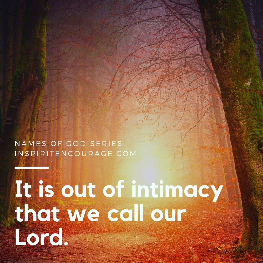 names of god series insta.png