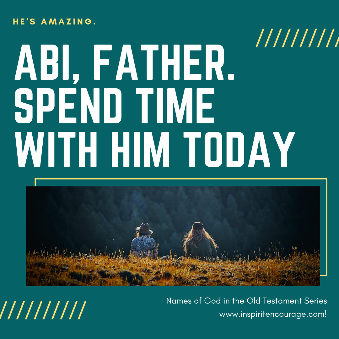 Abi, Father2 insta.png
