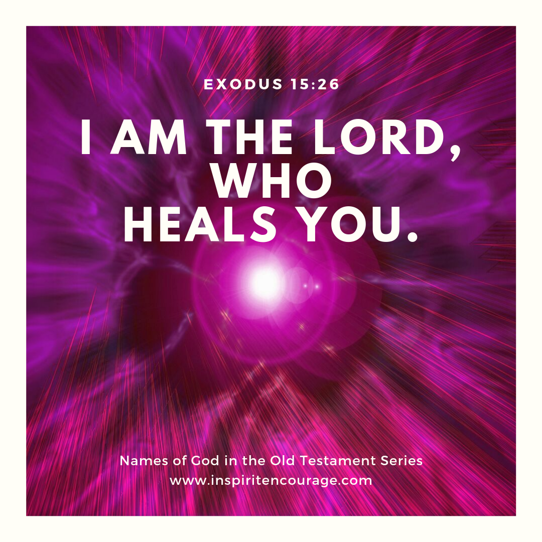 I am the Lord, who heals you insta.png