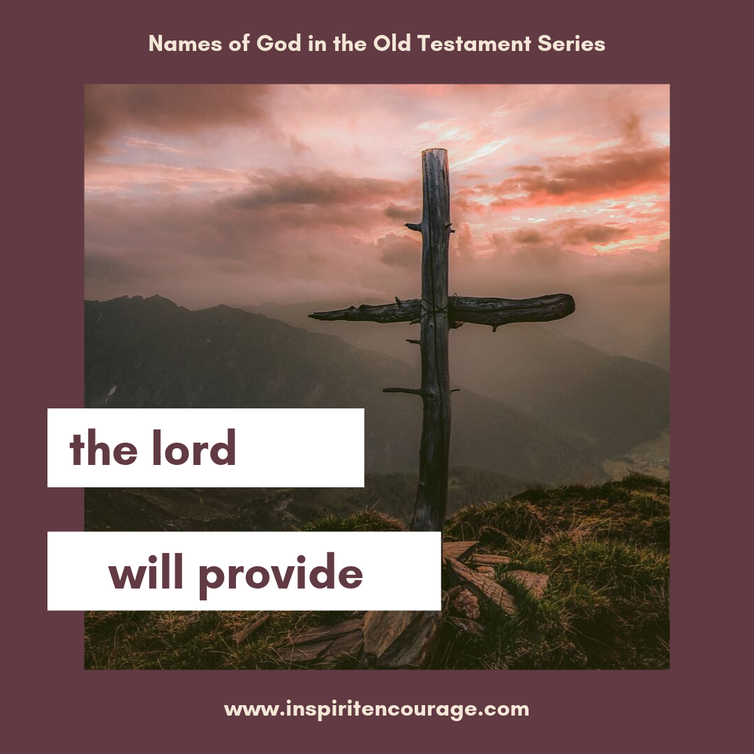 the lord provide insta.png