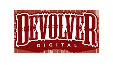 DevolverDigital.png
