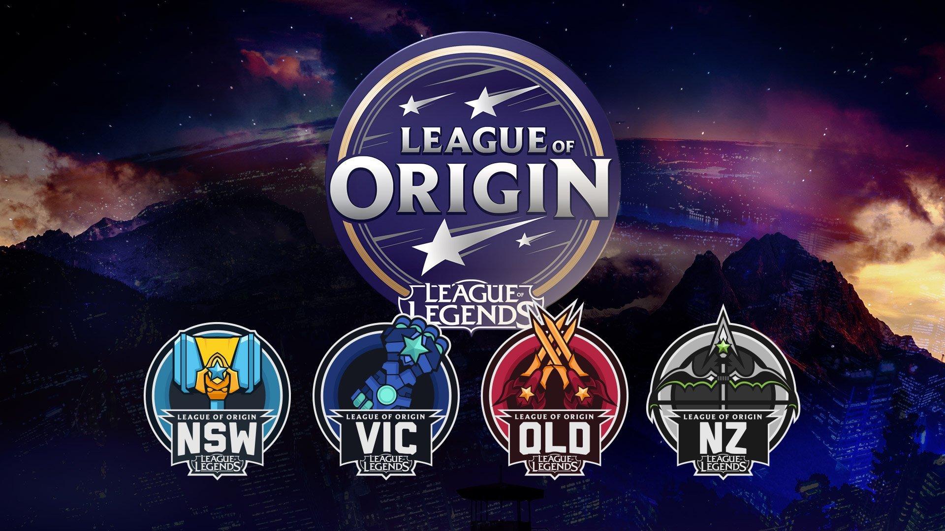 League-of-Origin-Captains-Announced.jpg