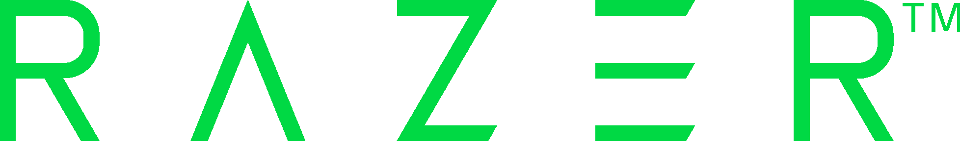 razer-logo.png