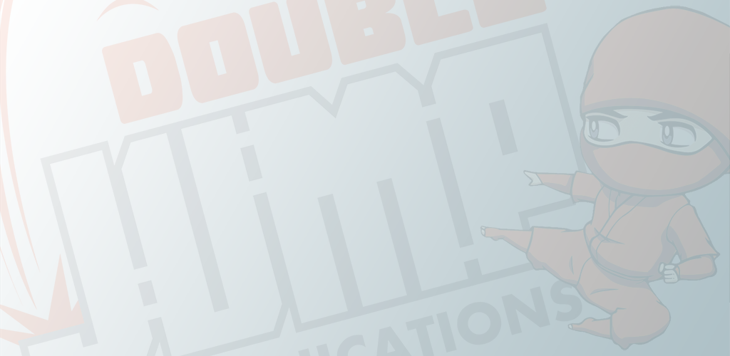 Double Jump Communications - Games, Technology and Pop CultureSpecialist PR and Marketing Agency