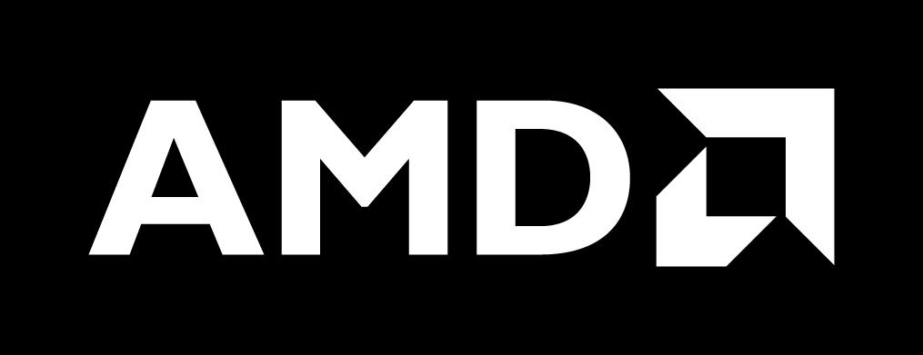 53863A_AMD_E_Wh_RGB.jpg