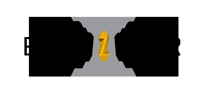 Browzwear-logo-trans.png