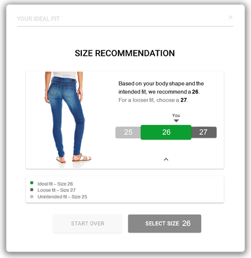 500px-jeans-M523-B2.png