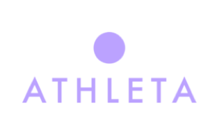 athleta_purple.png