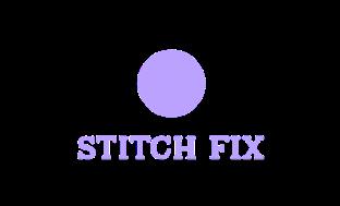 stitch_fix_purple.png