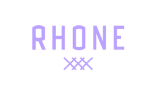 rhone_purple.png