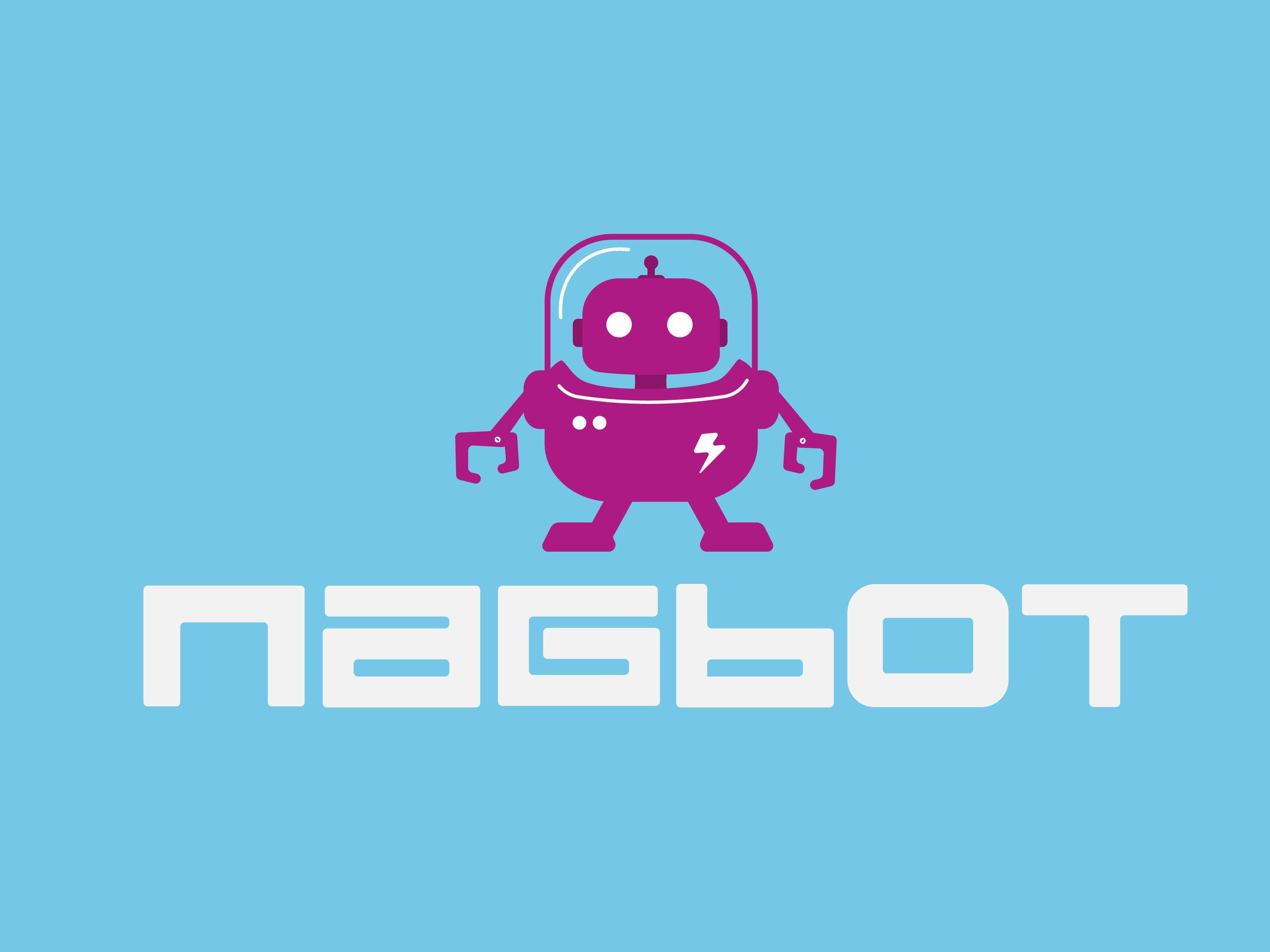 Dribbble_Nagbot-01.jpg