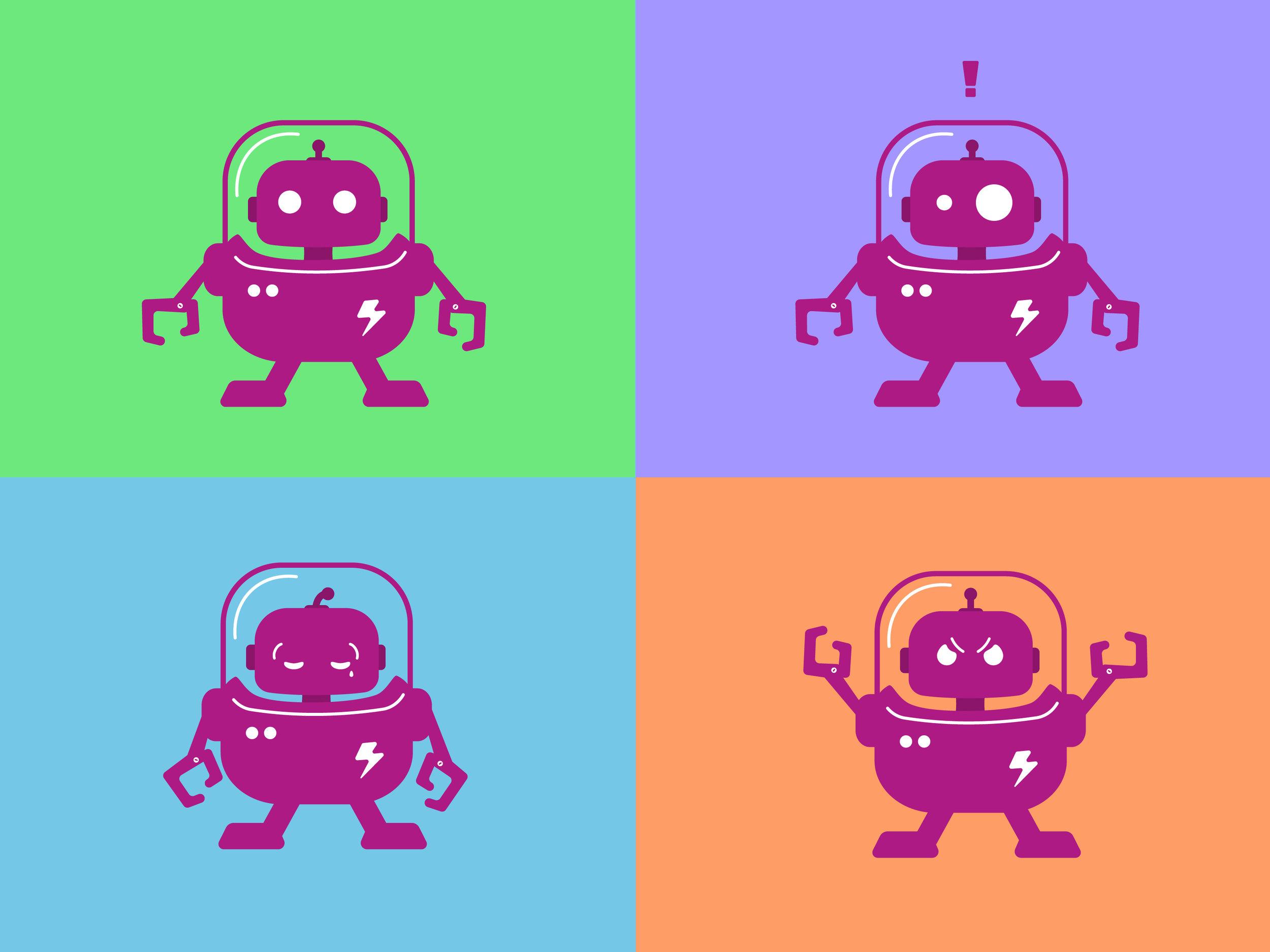 Dribbble_Nagbot-02.jpg