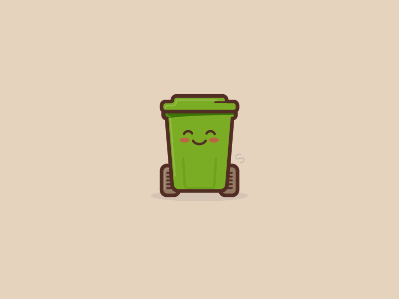 Dribbble_HappyCan-01.jpg