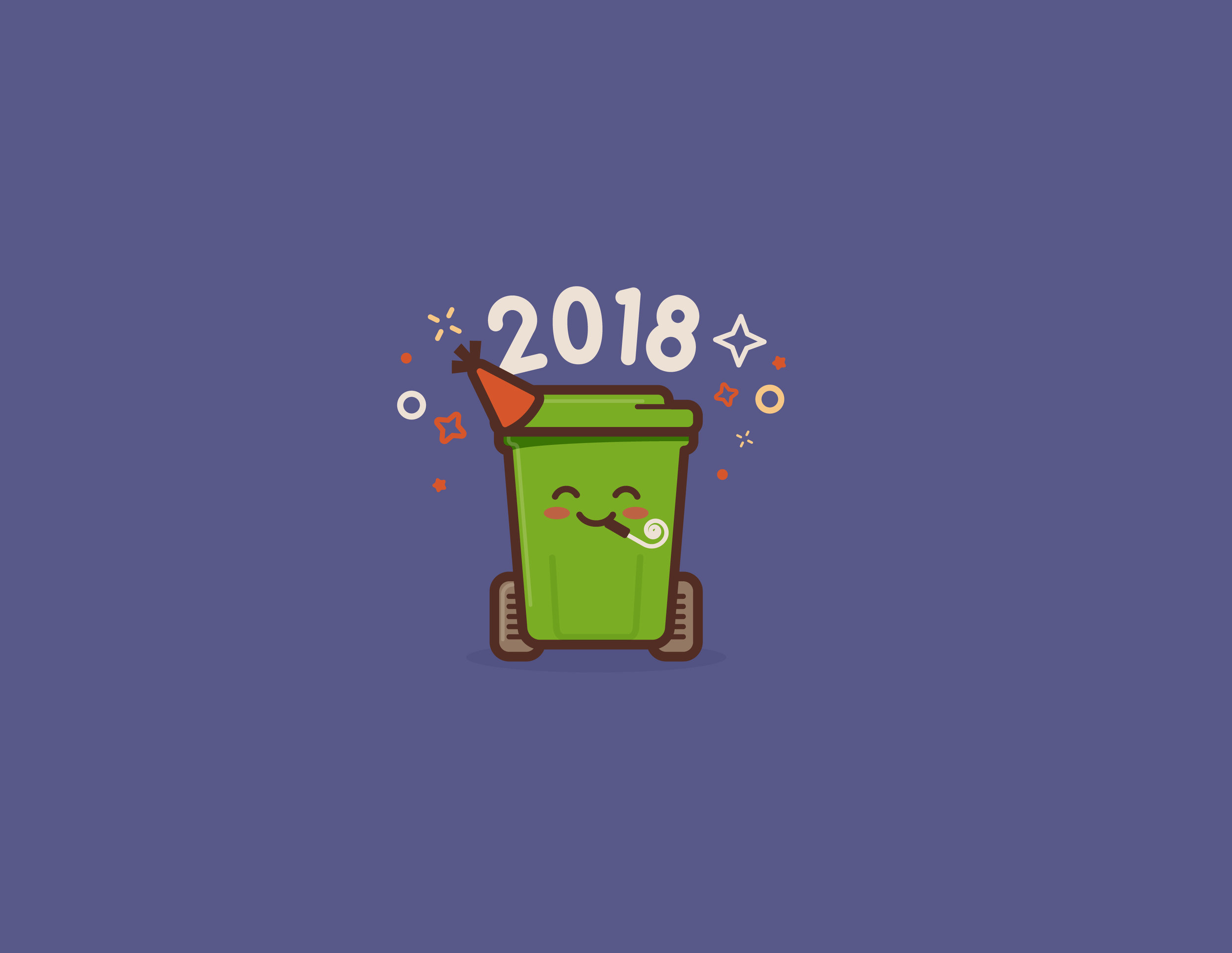 MESCHIERI_ADDY_2018_SCRAPPY_82_ILLUSTRATION_newyears.jpg