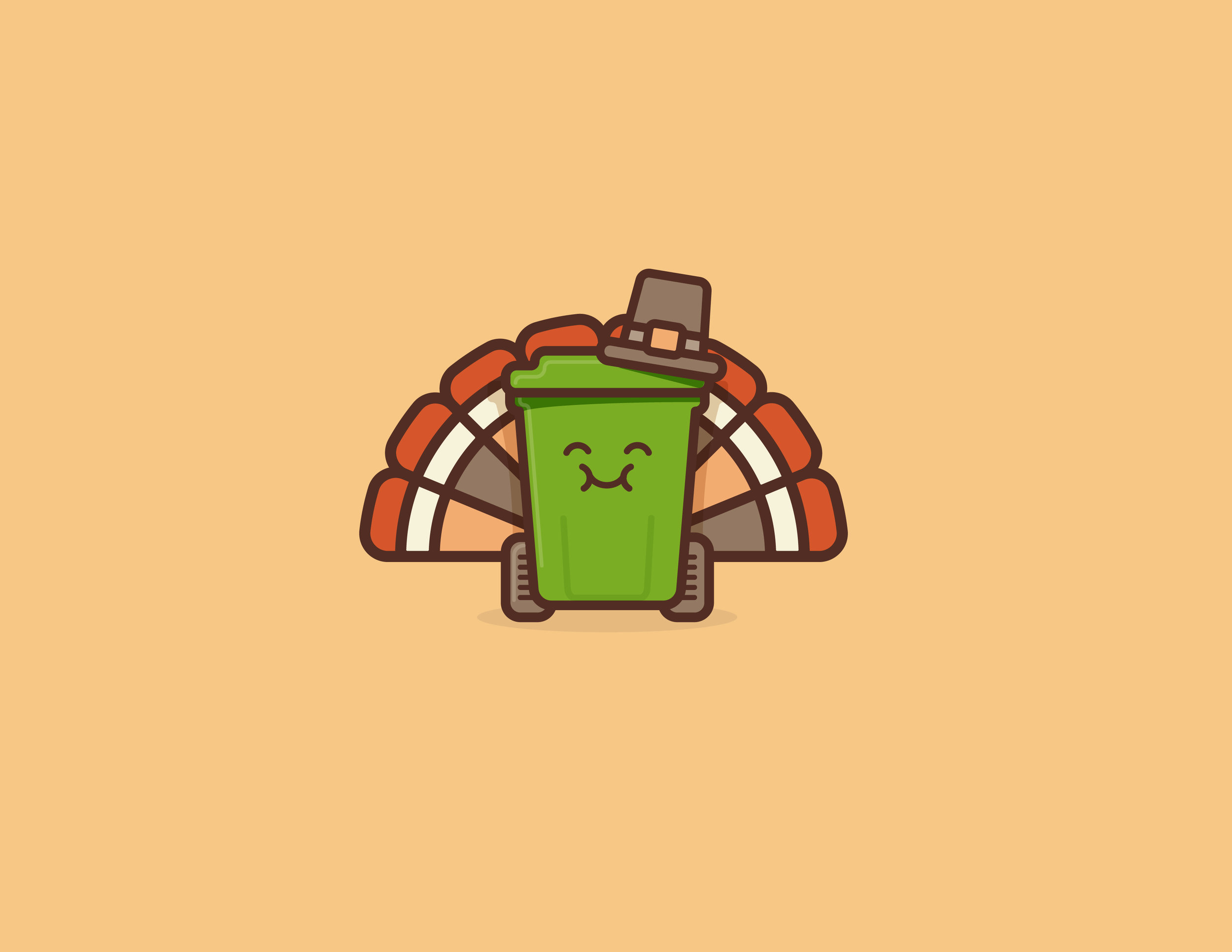 MESCHIERI_ADDY_2018_SCRAPPY_82_ILLUSTRATION_thanksgiving.jpg