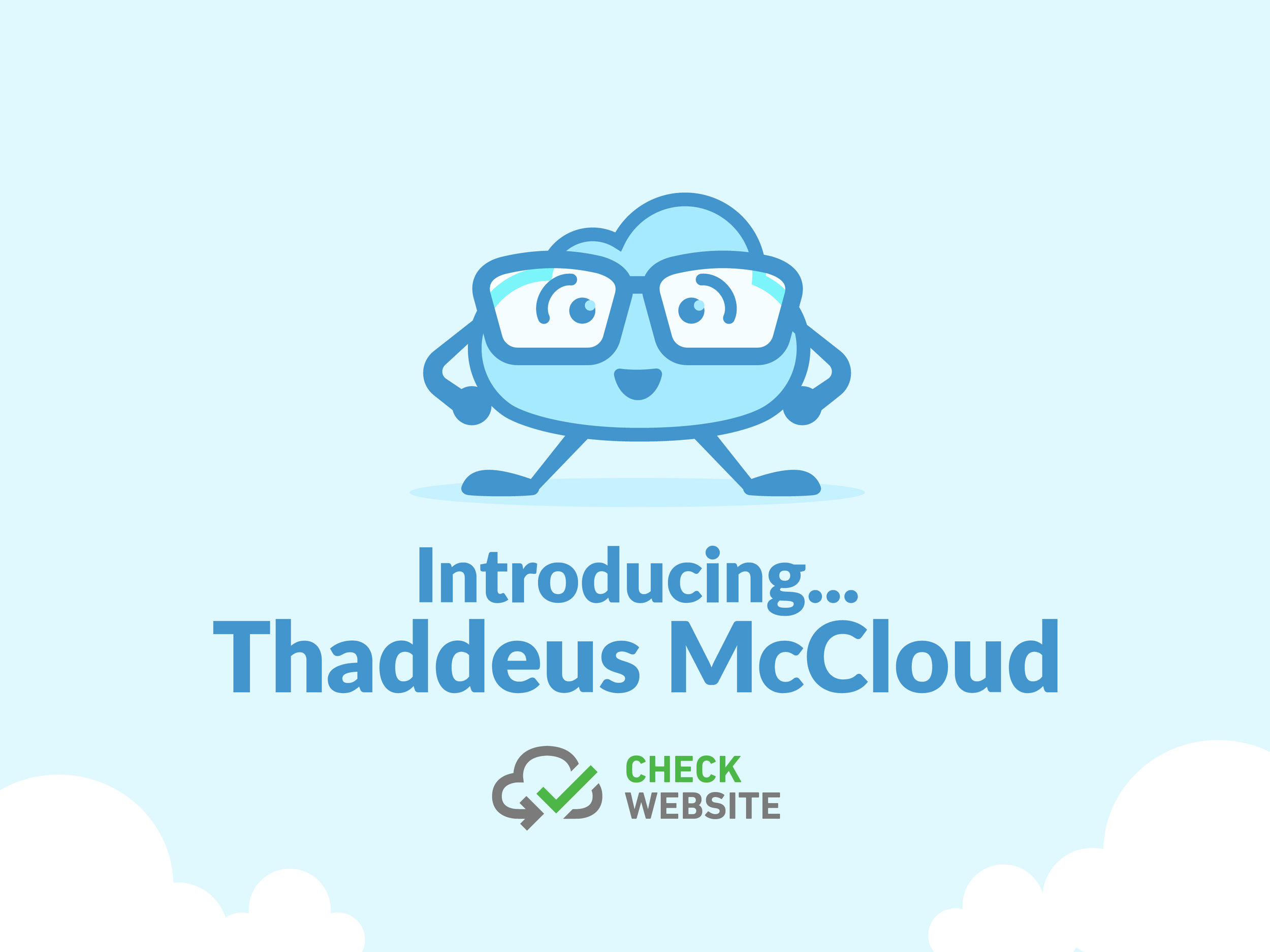 Thadd-01.jpg