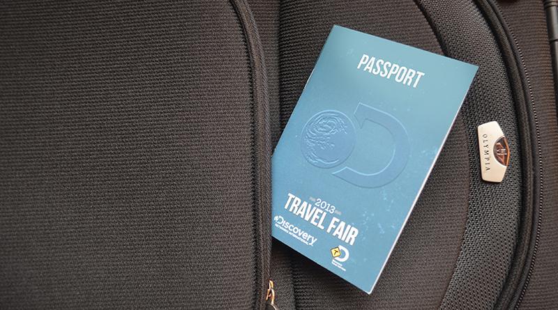 PRO_travel_cover.jpg