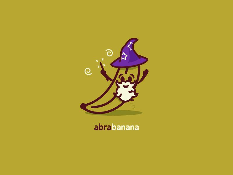 Dribbble_Halloween2018_SpookyFruityBuddies-02.jpg